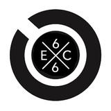 E6 pres. PLAYelectroclash