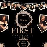 QPTV Presents: First Generation of Queens - Zaynab Cewalam