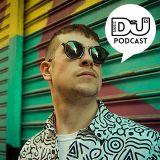 Yamil, podcast exclusivo para DJ Mag ES.