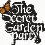 Secret Garden Party Mix 2016