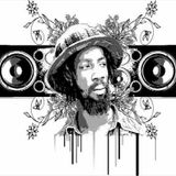 Mystic Reggae