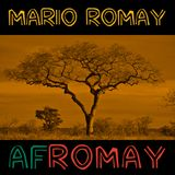 Afromay