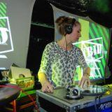 Diskokitty live @ BASS RIOT! 3.8.14