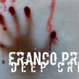 Franco Pryce - Deep Creep