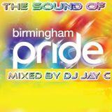 THE SOUND OF BIRMINGHAM PRIDE (MIX 1) - Justin Bieber, Kylie, The Saturdays, Cheryl Cole, Cascada...