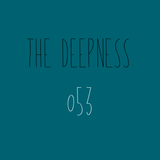 The Deepness 053