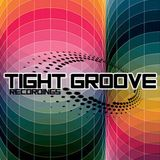 TIGHT GROOVE RECORDINGS VOL #3 featuring  J-Hecht