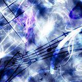 226. house dj mix...by lyondj