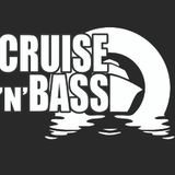 CRUISE 'N' BASS TAKEOVER SHOW 19.8.17