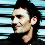 Danny Howells - Warm Up for John Digweed @ XOYO, London - 05-04-2012