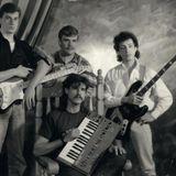 Nomen Nescio1991 (LIVE 001) Интродукция