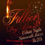 Smooth jazz & Smooth R&B shows | Mixcloud