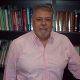 Claudio Esposito (Ex candidato a presidente por Movimiento Independiente) Futbol Al Rojo Vivio