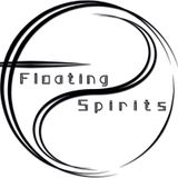 Floating Spirits - Salt City Grooves [AWR 003]