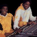 80's Boogie & Funk Diggin'