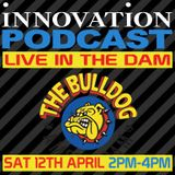 Innovation Podcast Ep62