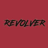 Radio Emergente - 12-09-2017 - Revolver