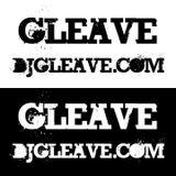 DJ Gleave Lost Session's June 2013