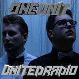 OneUnit - UnitedRadio #28