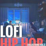 Lofi HipHop Collections Vol.2