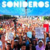 SONIDEROS - cumbia sonidera, cumbia rebajada, from Colombia to Mexico