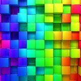 Olivebranch : Colours