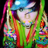 DJ Jess Jess Hard House Mix 1 (Bada Bing Bada Boom Bada Bang!!!!!)
