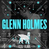 Glen Holms for Kuli Alma