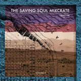 Gas-Lab - The Saving Soul Mixcrate Vol.9