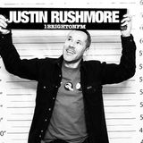 JUSTIN RUSHMORE'S EPIC 3 HOUR SPECIAL 27/4/17 ON 1 BRIGHTON FM