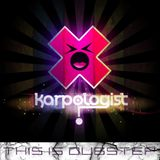 This Is Dubstep! (Karpologist Mix)
