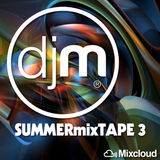 Summer 2015 Mixtape Vol. 3