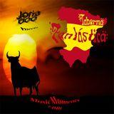 Music Moments #018 by Joris Dee