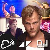 Avicii RIP Best Mix