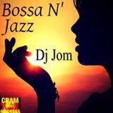 Bossa N Jazz