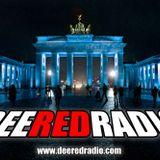 DeeRedRadio.com Podcast 145 15 of February 2017