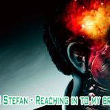 PREMIERE Ft J Stefan - Reaching in to my brain (Original Mix)