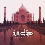 Ratnabali - India (2004) (432Hz)