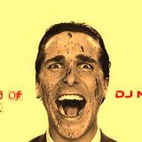 17 MINUETS OF FUNK - DJ NALEEN