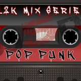 Y2K Pop Punk Mix