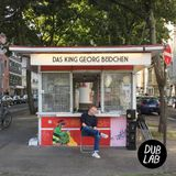 dublab Büdchenradio w/ Don Martin