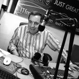 ITfM Radio The John Armes Radio Show 26th September 2019 New York Special