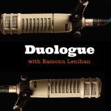 Duologue #002 - David Lyttle