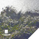Muzaik 030 mixed by Alessandro Crimi