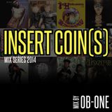 Insert Coins Podcast