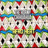 Afro Heat