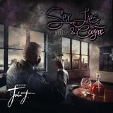 SLC the mixtape Mixed By DJ John J