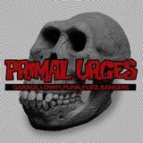 Primal Urges! - Garage, Punk, Lo-fi, Fuzz!