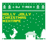 Holly Jolly Christmas Mixtape