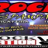ROCK AS PAMPAS 4